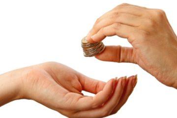 investissment dans startup comment se valoriser