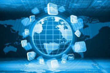 solutions technologiques pour entreprises et pme